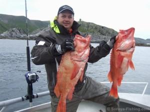 havfiskesentere-08_
